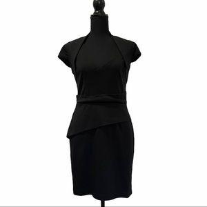 ☀️2 For $30☀️ ASOS   Little Black Dress